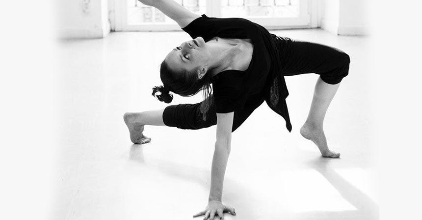 Clases de Danza para Adultos en Badajoz