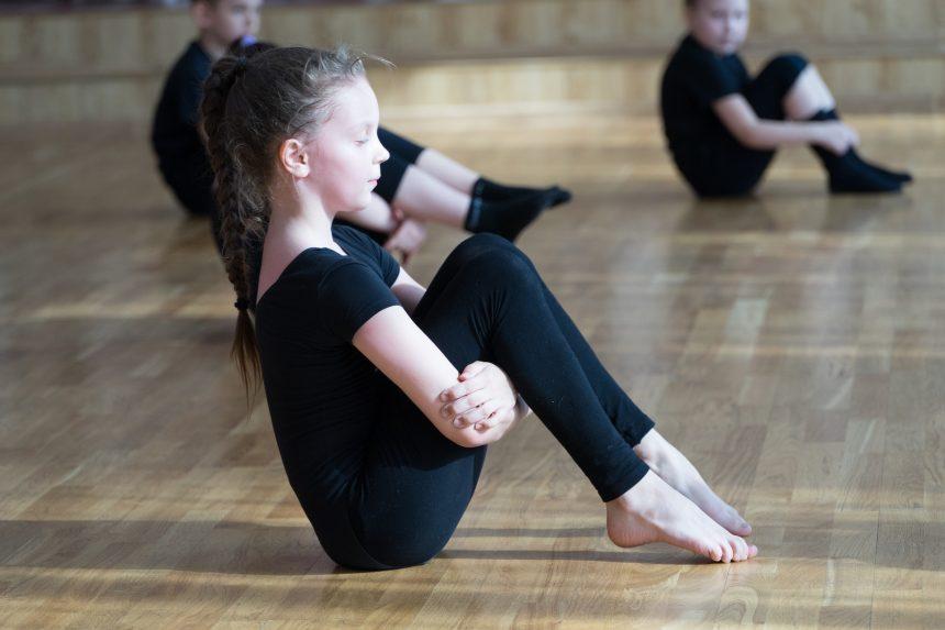 CEDAM Danza Creativa