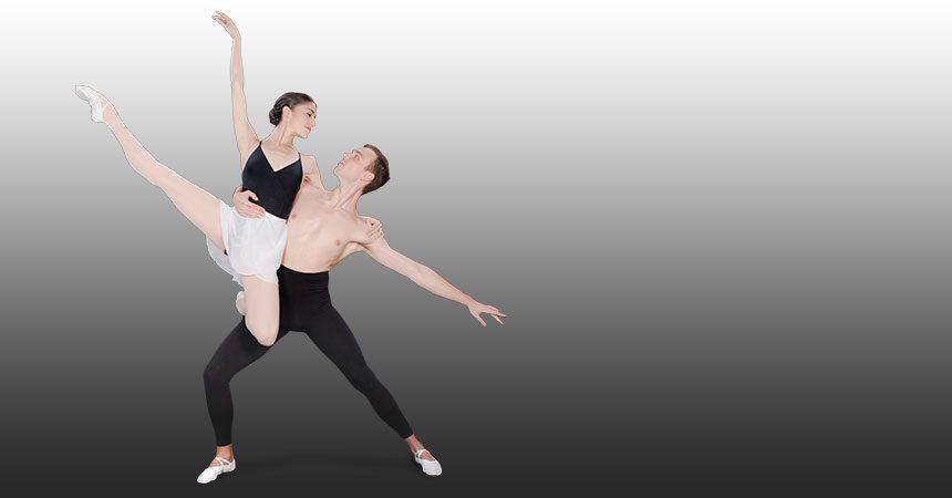 Escuela de Ballet en Badajoz